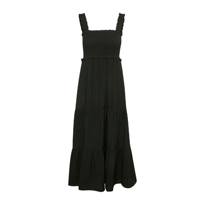 Gestuz Mazzi Dress Black