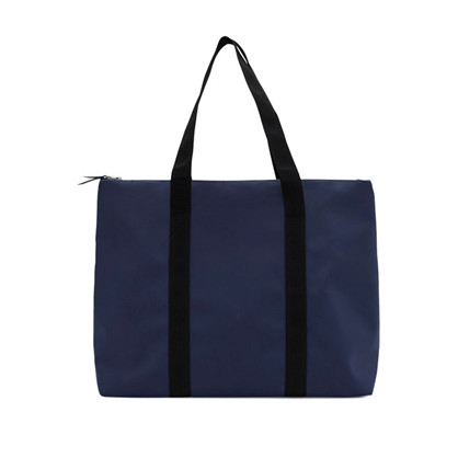 Rains Blue City Tote
