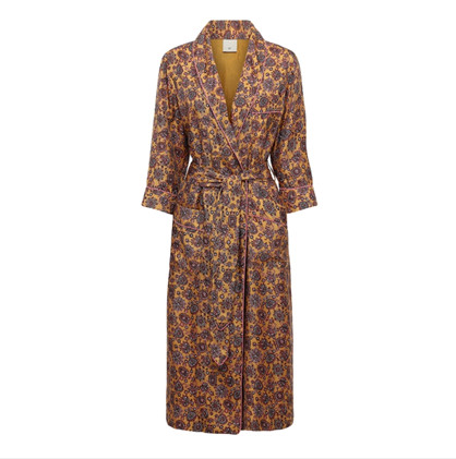 Heartmade Jules Kimono