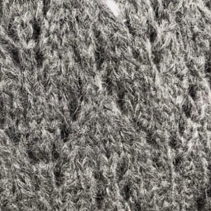 Dawn X Dare Koks Epoke LS Sweater