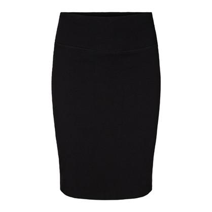 Freequent Sort Delta Skirt