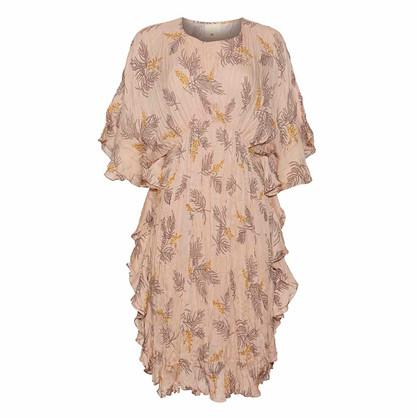 Heartmade Rosa Helly Dress