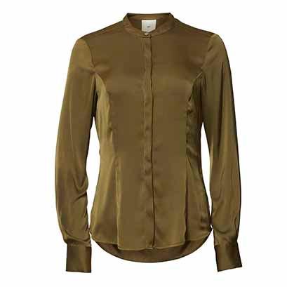 Heartmade Army Malou Shirt