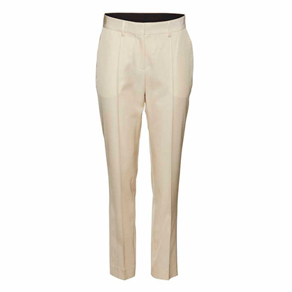 Heartmade Creme Nesso Pants