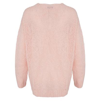 Noella Kala Rose Knit Cardigan