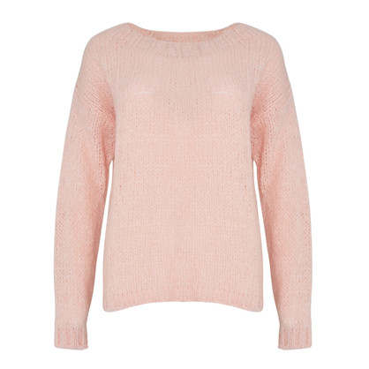 Noella Rose Kala Knit Sweater