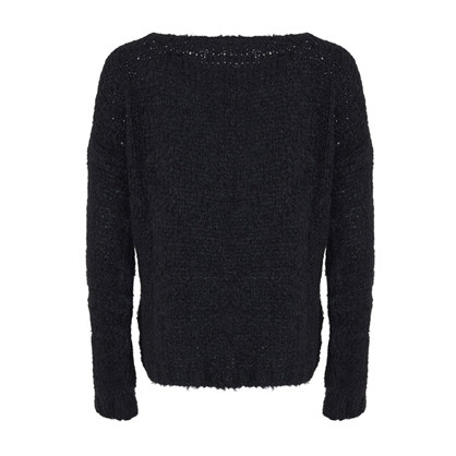 Noella Sort Kala Knit Sweater
