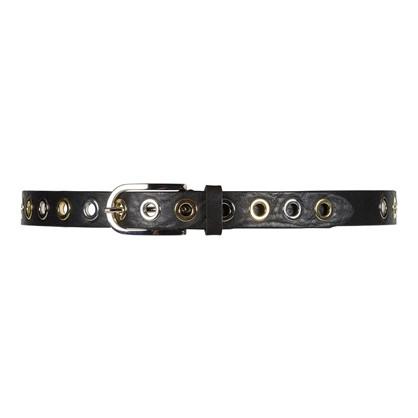 Depeche Sort 12610  Narrow Belt
