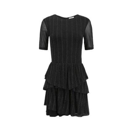 Noella Sort Anna Dress
