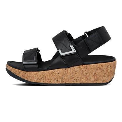 FitFlop Sort Remi Adjust Sandal