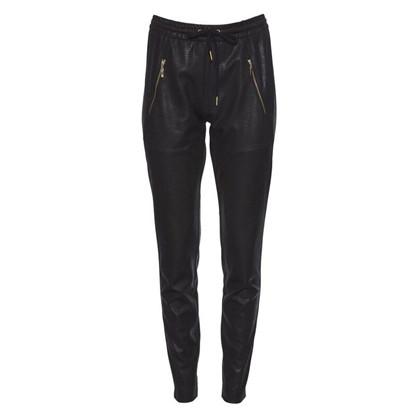 Rue De Femme New Columbine Pants