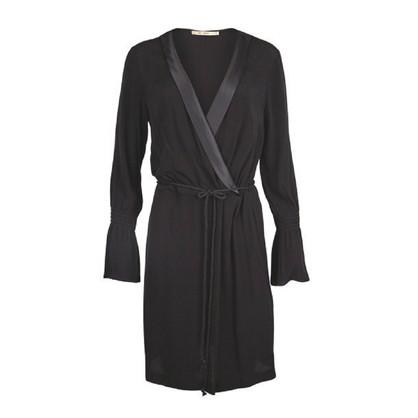 Rue de Femme Sort Voltare Dress