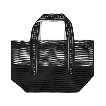 Blanche Sort Tote Bag