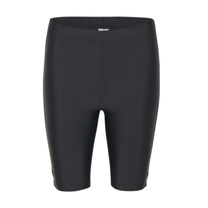 Gestuz Sort Pilo Shorts