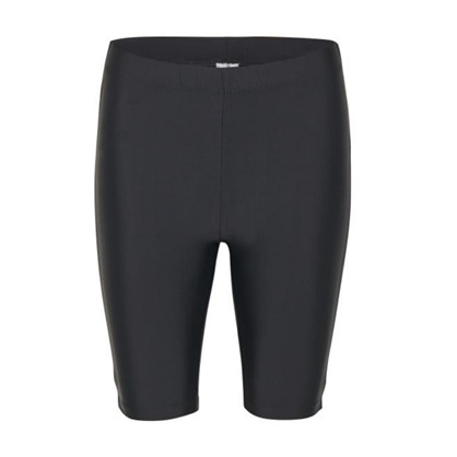 Gestuz PiloGZ Shorts