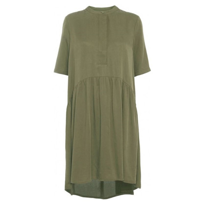 NORR Army Tenna Dress