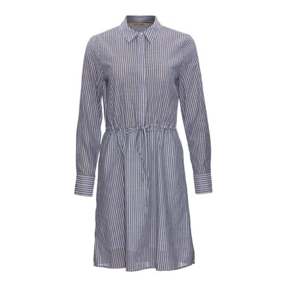 Rue De Femme Jackline Shirt Dress