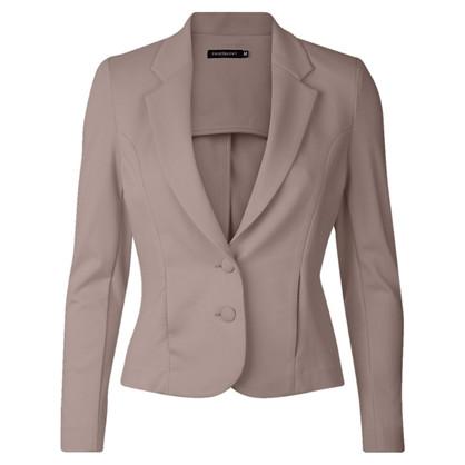 Freequent Rose Nanni Jacket