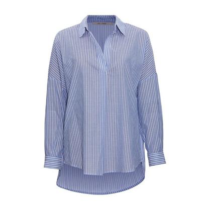 Rue De Femme New Jackie Shirt