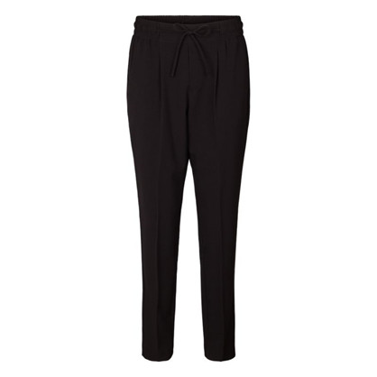 Freequent Lizy Pants Black