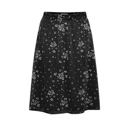 Gestuz CindyGZ Skirt