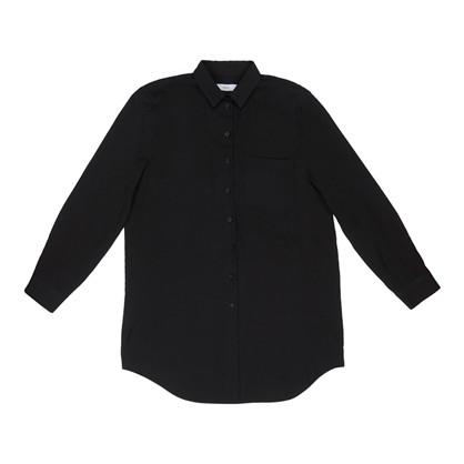 Paiste Black Night Skjorte