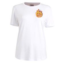Baum und Pferdgarten Hvid Enye T-Shirt