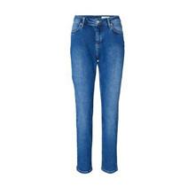 2ND One Noora Mom Jeans
