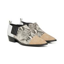 Gestuz Payton Shoes