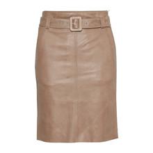 Gestuz Sand Ysabel Skirt