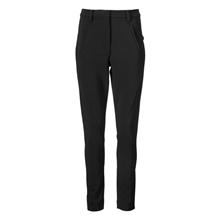 Fiveunits Sort Angelie Jegging Pants