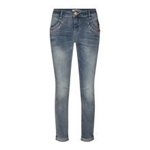 Mos Mosh Naomi Ida Troks Jeans