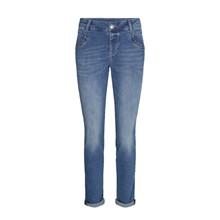Mos Mosh Naomi Novel Jeans