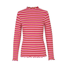 Mads Nørgaard Trutte Sparkel Stripe T-shirt