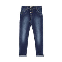 Please  Copenhagen Blu Denim Jeans