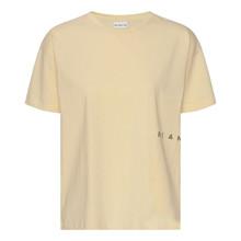 Blanche Main DNA Cornhusk T-Shirt