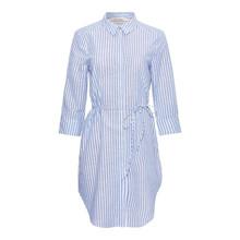 Rue De Femme Lulu Shirt Dress