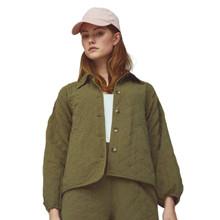 Global Funk Army Marrit Jacket