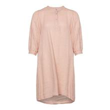 Tiffany Rose Ebbi Short Dress Linen
