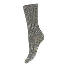 MP Denmark Thistle Deadstock Socks