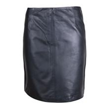 Furst Sort Skirt Skirt