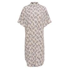 Heartmade Heran Butterfly Print Dress