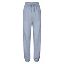 Lollys Laundry Light Blue Mona Pant