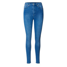 2ND ONE Denim Nicole Jeans