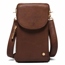 Depeche Brandy Mobile Bag