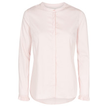 Mos Mosh Soft Rose Mattie Shirt