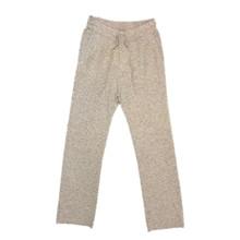 Rosas Grey Melange Pant