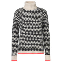 Mads Nørgaard Iceland Kimi Sweater