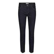 Mos Mosh Sumner Hybrid Jeans