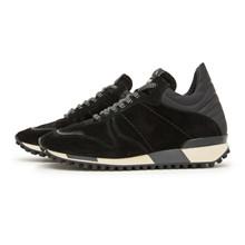 Via Vai Sierra Combi Nero Sneakers